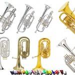 Besson Instruments