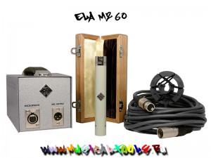 ELA M260