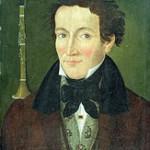 Franz Ambros Alexander