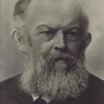 Friedrich August Foerster