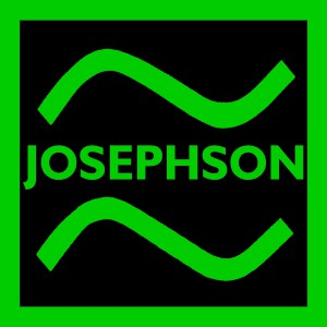 Josephson Engineering
