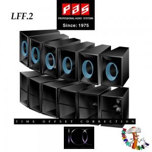 PAS LFF.2