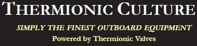 Thermionic Culture logo