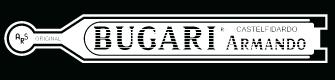 Bugari Armando logo