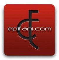 Epifani logo