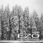 Japanese Ezo Spruce