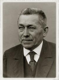 Karl Hofner