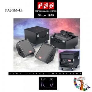 PAS TOC SM-4.4