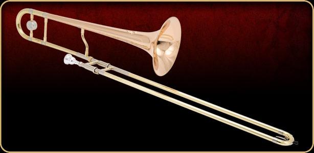 Schilke trombone right