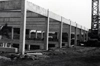 hagenau-construct