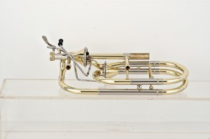 Edwards Trombones 16
