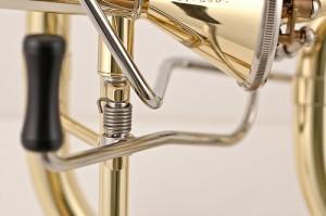 Edwards Trombones 17
