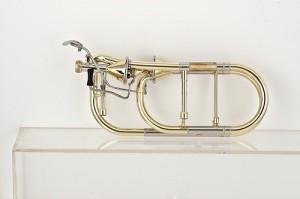 Edwards Trombones 18