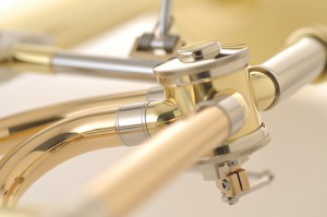 Edwards Trombones 2