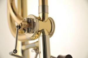 Edwards Trombones 3