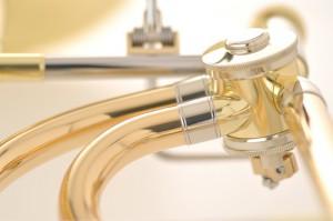 Edwards Trombones 5