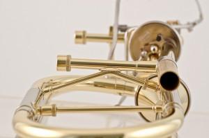 Edwards Trombones 7