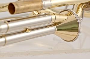 Edwards Trombones 8