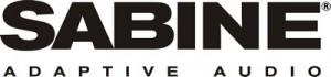 SABINE Inc. logo