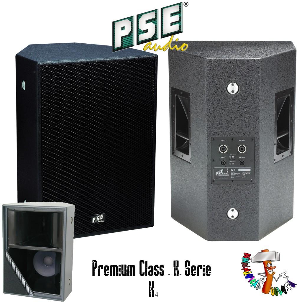 PSE K4