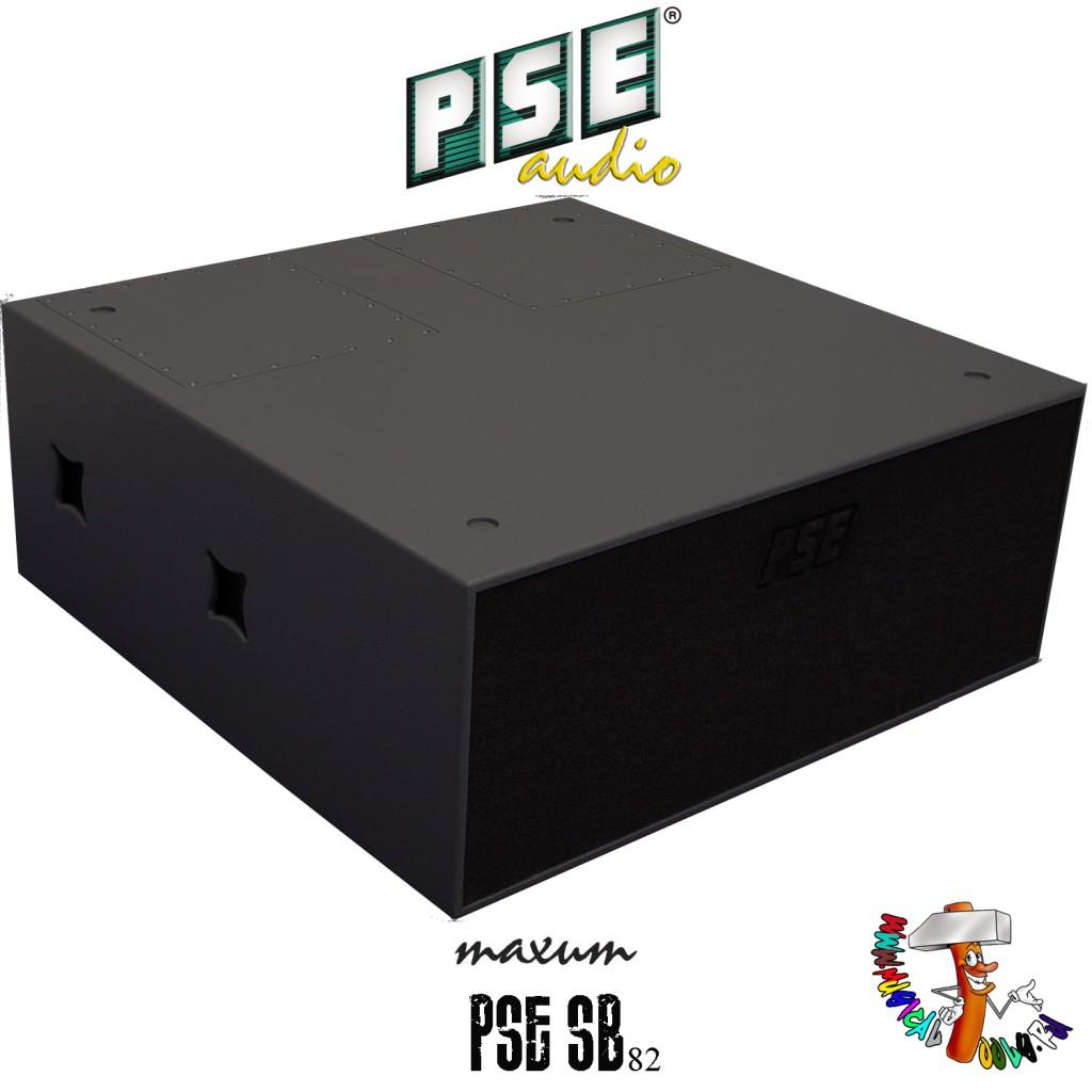 PSE SB82