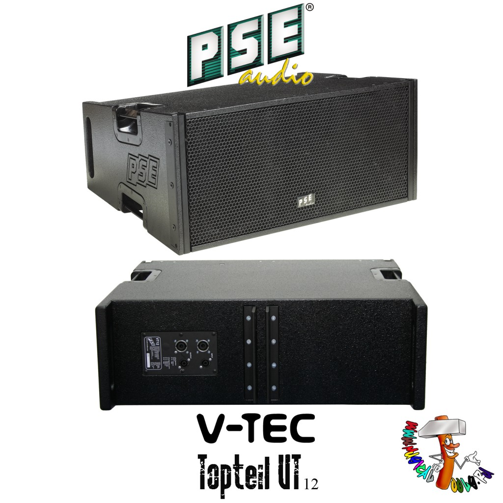 PSE V-TEC VT12